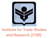 institute-for-trade-studies-and-research