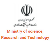 ministry-of-science-research-and-technology
