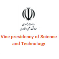 vice-presidency-of-science-and-technology